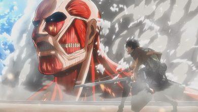 Tiểu sử nhân vật: Titan Hộ pháp là ai?
