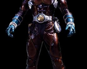 Kamen Rider Eiki