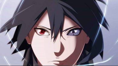Tiểu sử nhân vật: Uchiha Sasuke là ai?