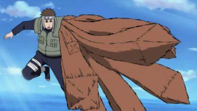 Tiểu sử nhân vật: Yamato là ai?