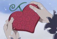 Tìm hiểu về Trái Ác quỷ Ope Ope no Mi trong One Piece