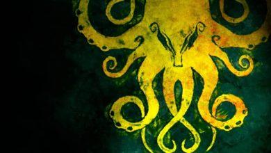 Lịch sử Nhà Greyjoy - Trò chơi Vương quyền