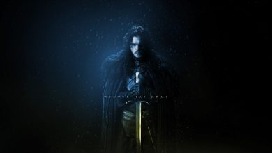 Nội dung phim: Game of Thrones - Trò chơi Vương quyền phần 7
