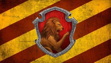 Tìm hiểu Nhà Gryffindor trong Harry Potter là gì?
