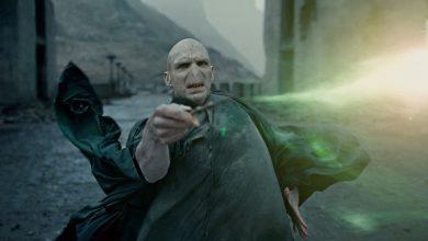 Năng lực và Phép thuật của Tom Riddle - Voldemort là gì?