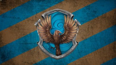 Tìm hiểu Nhà Ravenclaw trong Harry Potter là gì?
