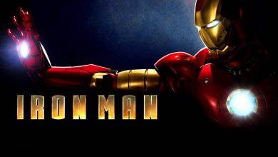 Tóm tắt phim: Iron Man 1 - Người Sắt 1