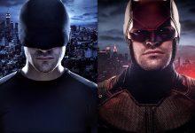 Tiểu sử nhân vật: Matt Murdock - DareDevil là ai?