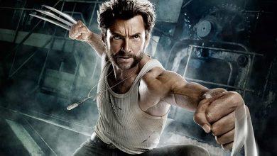 Tiểu sử nhân vật: James Howlett (Logan) - Wolverine là ai?
